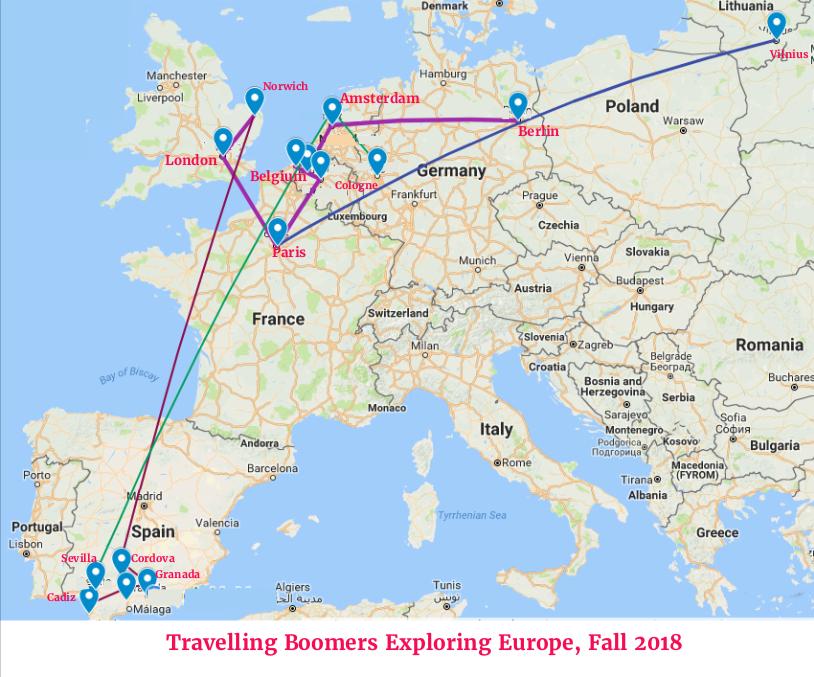 map-details-trip2018