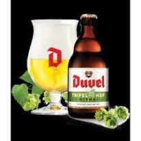 duveltripel